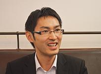 佐藤 信宏