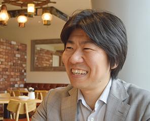 亀田 義人