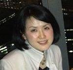 小林 美和子