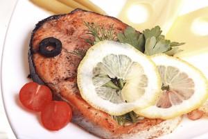 低FODMAP食とお腹の関係3