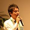 田中 公孝