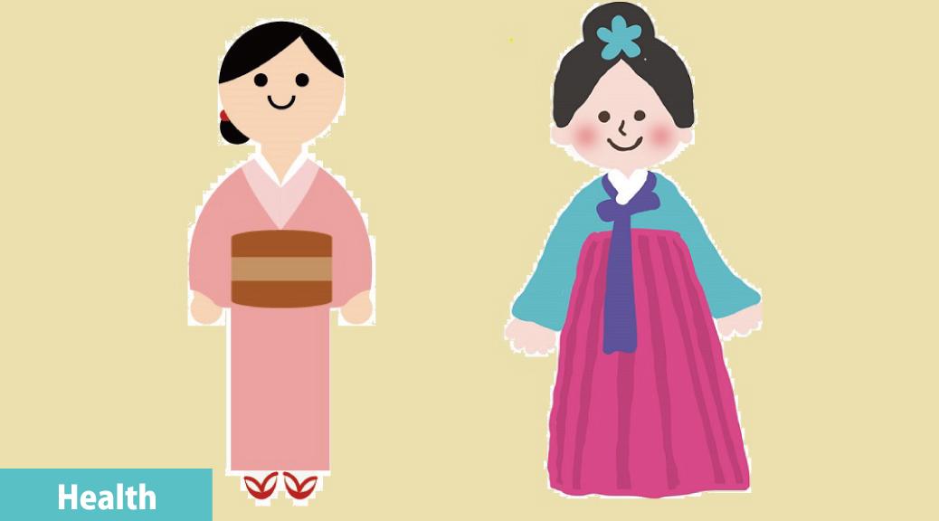 日本と韓国、美容外科はどちらを選ぶべき?