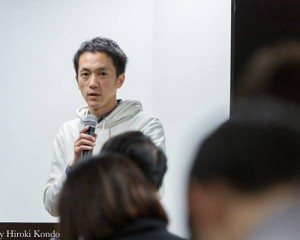 田中先生3