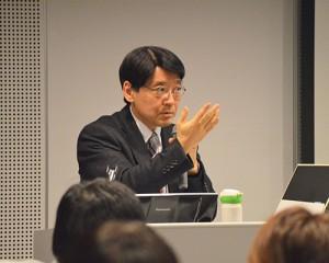 永井先生写真1-2