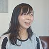 櫻井 広子