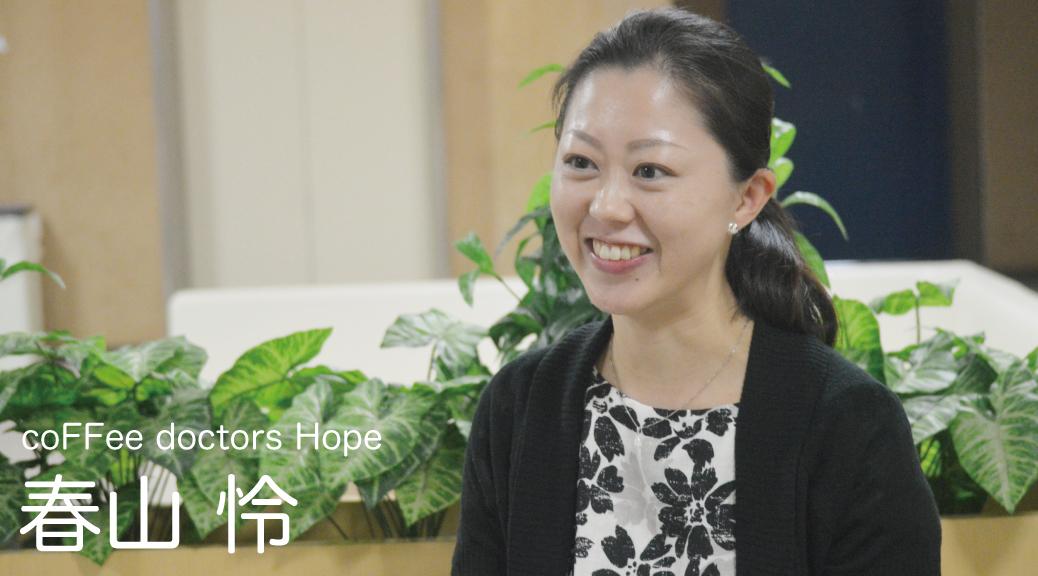 カンボジアの子宮頸がんプロジェクトに尽力