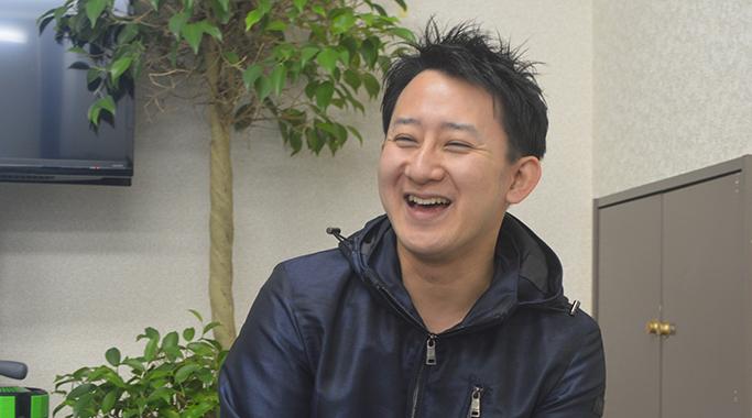 鈴木 裕介