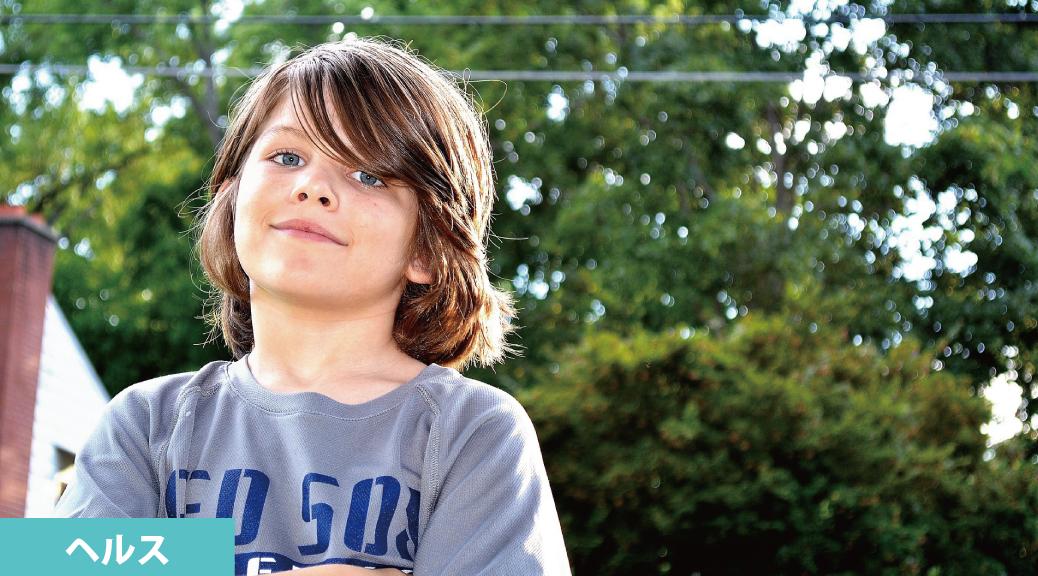 変化に気づく子ども、結果にこだわる大人~子どものやる気を伸ばすには?~